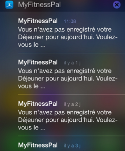 The Science Behind Push Notifications and Intro Screens